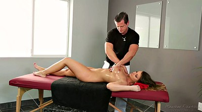 Husband, Chubby creampie, Brooklyn chase, Massager