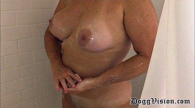 Mature cuckold, Wives, Cuckold wife, Teen and mature, Mature compilation, Granny shower