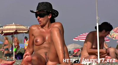 Beach nudist, Nudism, Nudist, Teen nudist, Nudist beach, Beach bbw