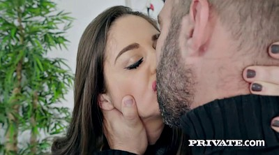 Anal fisting, Cathy heaven, Deep anal fisting, Cathy, Creampie cathy