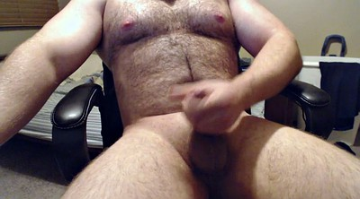 Edging handjob, Edge, Edged, Shot, Gay edging, Cum shots