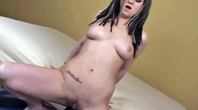 Anal toy, Natural tits, Natural tit, Natural, Huge toys