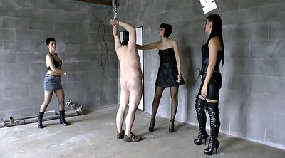 Whipping, Domination, Whip, Femdom whipping