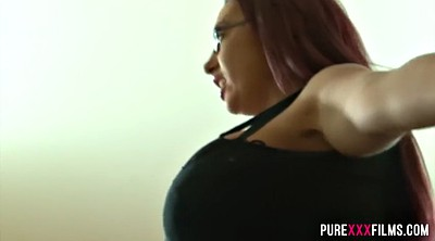 Chubby, Kitchen, Emma butt, Emma, Big tits mature, Mature missionary