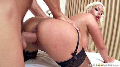 Bridgette b, Next door, Tight pussy, Bridgette