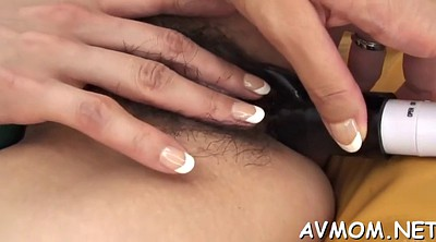 Japanese mom, Japanese mature, Asian mom, Japanese moms, Mom japanese, Japanese finger