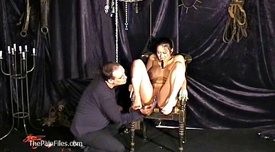 Japan, Tit torture, Japanese licking, Japanese ass, Bdsm japan, Japanese bdsm
