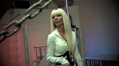 Latex, Whip, Whipping femdom, Femdom whipping