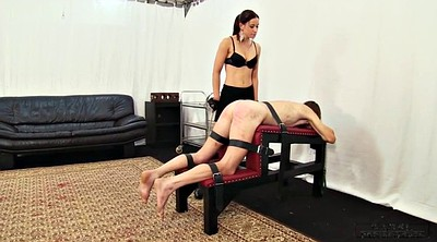 Bdsm torture, Mistress t, Whipping femdom