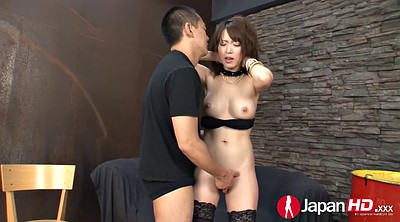 Japan cumshot, Japanese blowjob, Japanese pee, Tit hd, Orgasm squirt, Japanese squirt