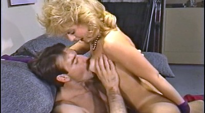 Vintage, Nina, Nina hartley