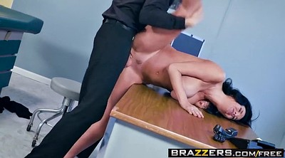 Mom anal, Anal mom, Brazzers anal, Moms anal, Brazzers milf, Visit