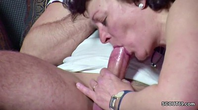 Mom and son, Step son, Fuck mom, Son mom, Mom fuck son, Mature mom