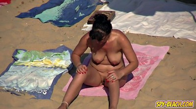 Nudist, Nudists, Nudist beach, Voyeur beach, Nudist beach voyeur, Beach amateur