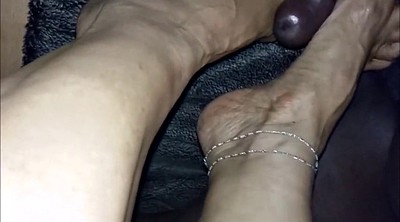 Footjob, Milf foot, Milf feet, Milf footjob, Gay feet, Gay foot