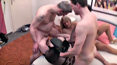 Milf, Swinger, German swinger, German milf