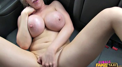 White pussy