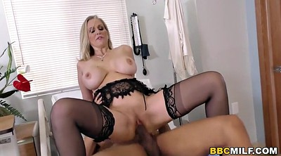 Julia ann, Julia, Milf anne, Julia a, Big ebony, Anne