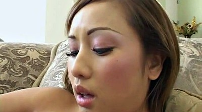 Asian, Japanese big tits, Tits cum, Japanese hardcore, Asian cock
