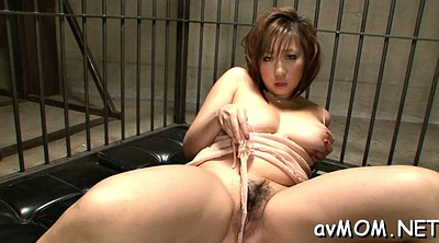 Japanese mature, Asian milf, Japanese pussy
