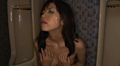 Japanese bukkake, Japanese tits, Asian cumshot, Asian bukkake