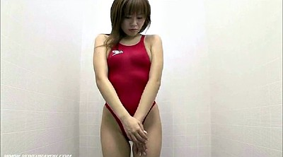 Japanese bikini, Japanese voyeur, Voyeur japanese, Asian beauty, Pov japanese, Beauty japanese
