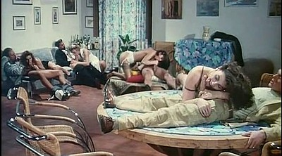 In pussy, Natural hairy, Hairy vintage
