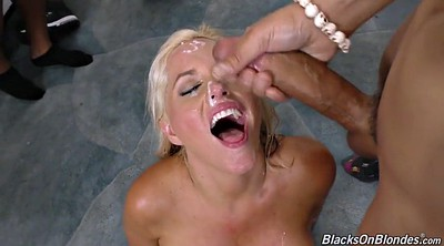 Mom, Black mom, Gang bang mom, Gangbang mature