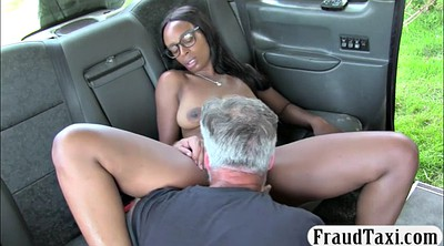Taxi, Toys, Public anal, Anal squirt, Public squirt, Pee public