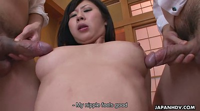 Japanese gangbang, Three, Gangbang asian, Gangbang japanese, Japanese three, Asian three