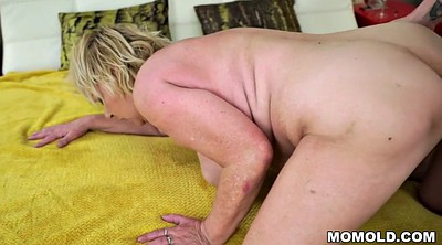 Young bbw, Chubby milf, Chubby mature, Mature chubby, Bbw young