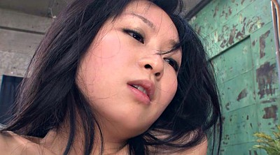 Japanese masturbation, Japanese cum, Asian masturbate