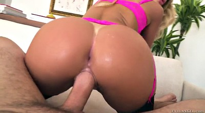 Lingerie, Bouncing, Tan lines, She, August ames, August