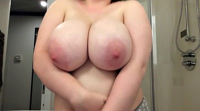 Post, Natural boobs, Big natural boobs
