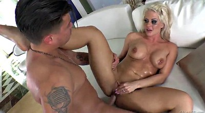 Forced, Force, Swallow cum, Forced anal, Deep throat swallow