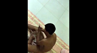 Asian compilation, Handjob compilation, Asian handjob compilation