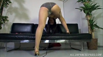 Asian panty, Panty solo, Hot model