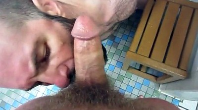 Gay public, Blow job, Showering, Gym gay, Gay gym