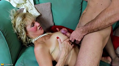 Sex mom, Toy, Hot mom