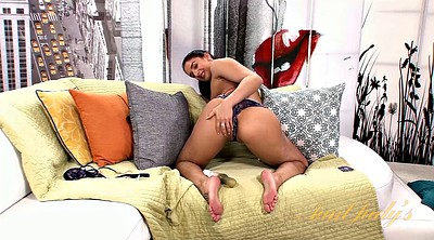 Solo squirt, Solo squirting