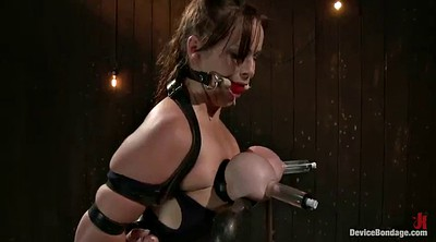 Bondage, Tied, Torture, Sex, Tied up, Tortured