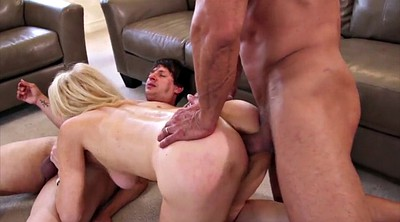 Creampie, Anal creampie gangbang, Gangbang creampie, Old creampie