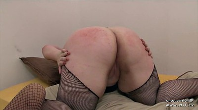 Fat anal, Bbw french, Bbw ass
