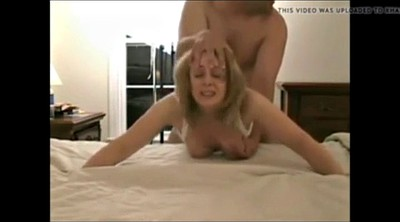 Wife cheat, Mom cheating, Cheating mom, Swallow cum, Cheating milf, Interracial mom
