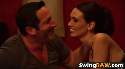 Swinger, Swingers, Swinger couples, Naked