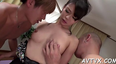 Japanese pussy, Japanese b, Japanese asian