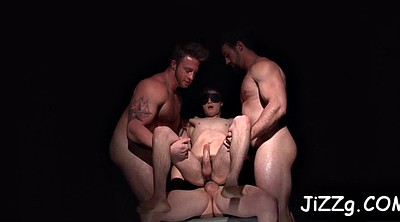 Orgy, Anal party, Sex parti, Anal orgy, Group anal