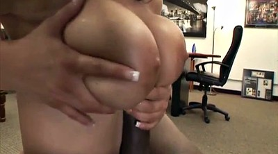 Black anal, Whore, Big cock anal, Office fuck, Black cock anal, White whore