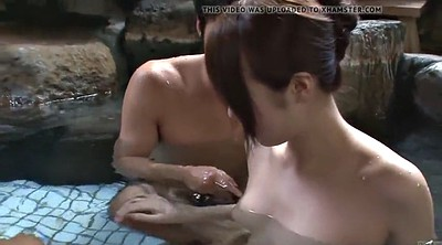 Japanese uncensored, Uncensored, Japanese bath, Asian uncensored, Uncensored japanese, Subtitles