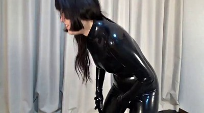 Japanese black, Black and japanese, Black japanese, Japanese latex